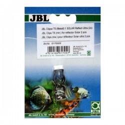 Jbl Solar Reflektör Klips T-5