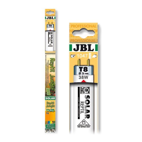 JBL Solar Reptil Jungle T8 38W 1047mm 9000K
