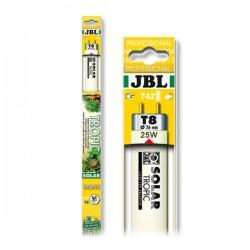 JBL Solar Tropic T8 25W 742mm 4000K