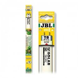 JBL Solar Tropic T8 30W 895mm 4000K