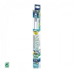 JBL Solar Ultra Ocean Blue T5 28W 590mm