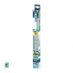 JBL Solar Ultra Ocean Blue T5 45W 895mm