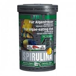 JBL Spirulina 250 ml 40 gr