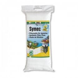 JBL Symec Filtre Elyafı 100 gr
