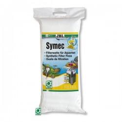 JBL Symec Filtre Elyafı 250gr