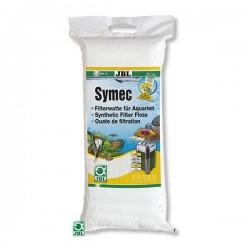 JBL Symec Filtre Elyafı 500 gr