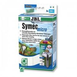 JBL Symec Micro Filtre Elyafı