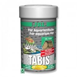 JBL Tabis Tablet Balık Yemi 100 ml 60 gr
