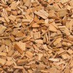 Jbl Terra Wood 5Lt