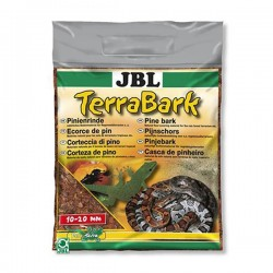 Jbl Terrabark 10-20mm 5Lt