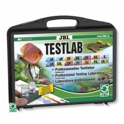 JBL Test Lab Tatlı Su Test Kiti