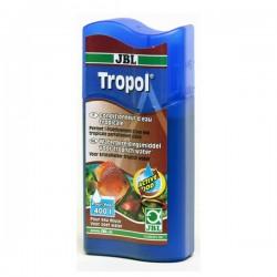 JBL Tropol 100 ml - Su Düzenleyici