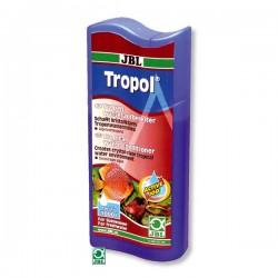 JBL Tropol 250 ml - Su Düzenleyici