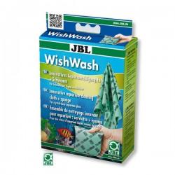 JBL WishWash Temizlik Bezi ve Süngeri