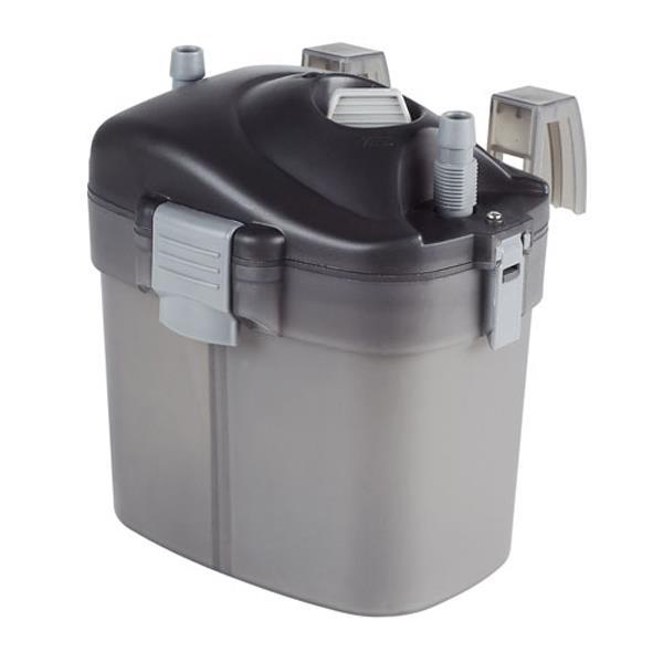 Jebo Mini Dış Filtre 420 L/S 5W