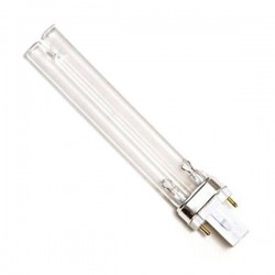 Jebo UV-H36 Ultraviole Filtre 36W Yedek Lamba