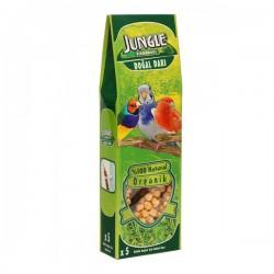 Jungle Doğal Dal Darı 5li