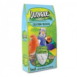 Jungle Kalsiyum Blok Gaga Taşı Küçük Boy