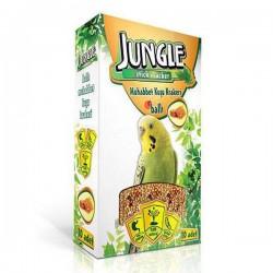 Jungle Tava Kraker Ballı