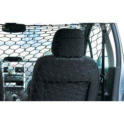 Karlie Araç İçi Güvenlik Ağı 110x80 Cm