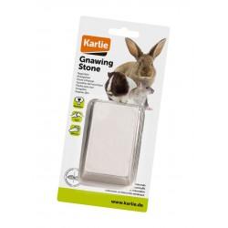 Karlie Kemirme Taşı Vitamin-Mineral 135Gr