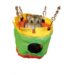 Karlie Naylon Hamster Evi 25x10Cm