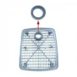 Lifetech Pervane Kapağı İle Sepet Arası Contası 835/838/839