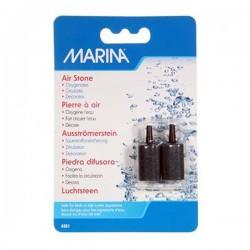 Marina A961 Hava Taşı 2li Paket