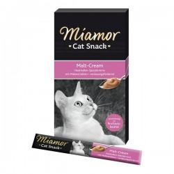 Miamor Malt Cream Malt Kedi Ödülü