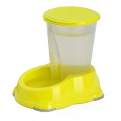 Moderna Smart Su Kabı 3Lt Sarı