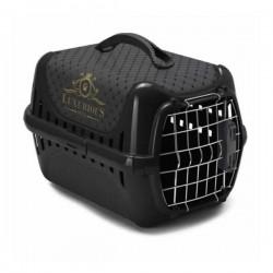 Moderna Trendy Roadrunner Luxurious Kedi Köpek Taşıma Çantası