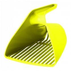 Moderna V Kedi Kumu Küreği Sarı