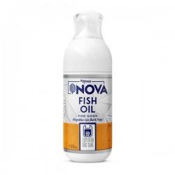 Nova Köpekler İçin Balık Yağı 150ml