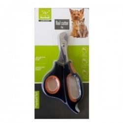 Nunbell Kedi Köpek Tırnak Makası