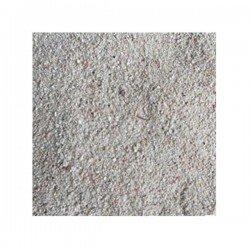 Oceanmax Mercan Kırığı 0,8-1 mm 5Kg Çuvaldan Bölme