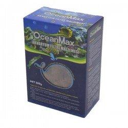 Oceanmax Porous Bio Ring Filtre Malzemesi 15mm 500gr