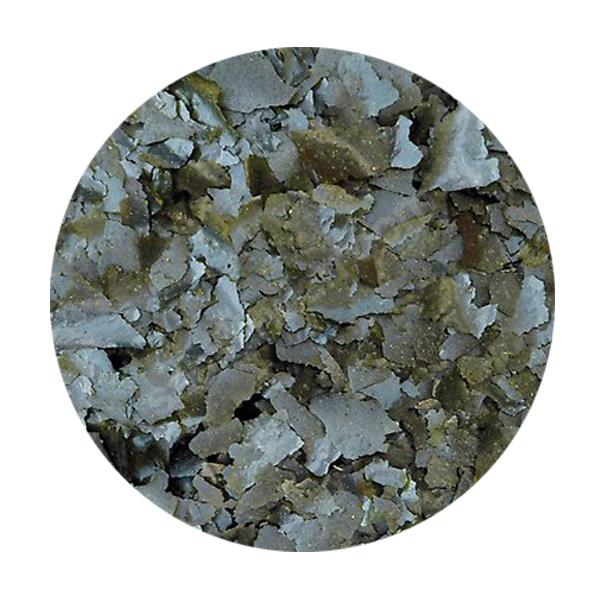 JBL %40 Spirulina Flakes 500 gr - Kovadan Bölme Balık