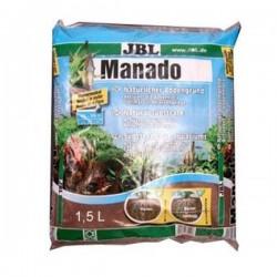 JBL Manado 1 Lt - Paketten Bölme
