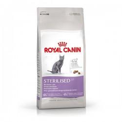 Paketten Bölme - Royal Canin Feline Health Nutrition Sterilised Kuru Kedi Maması 1Kg