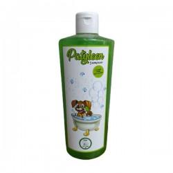 Patyleen Köpek Şampuanı 250ml