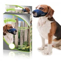 Pawise Ayarlanabilir Köpek Ağızlığı No:1 XS