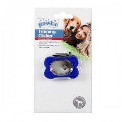 Pawise Clicker Köpek Eğitim Aparatı