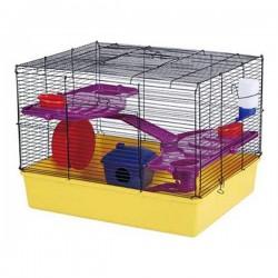 Pawise Hamster Kafesi 41x30x37Cm