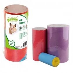 Pawise Hamster Oyun Tüneli Small