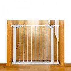 Pawise Kedi Köpek Güvenlik Bariyeri 72x76 cm