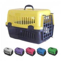 Pelagos Kedi Köpek Taşıma Büyük