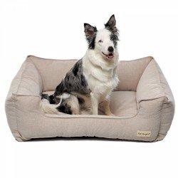 Pet Comfort Alpha Mirandus 03 Köpek Yatağı L 70x90cm