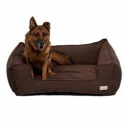 Pet Comfort Alpha Mirandus 19 Köpek Yatağı XL 95x120cm
