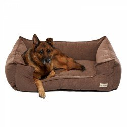 Pet Comfort Alpha Mirandus 20 Köpek Yatağı XL 95x120cm