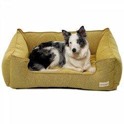 Pet Comfort Alpha Mirandus 24 Köpek Yatağı L 70x90cm